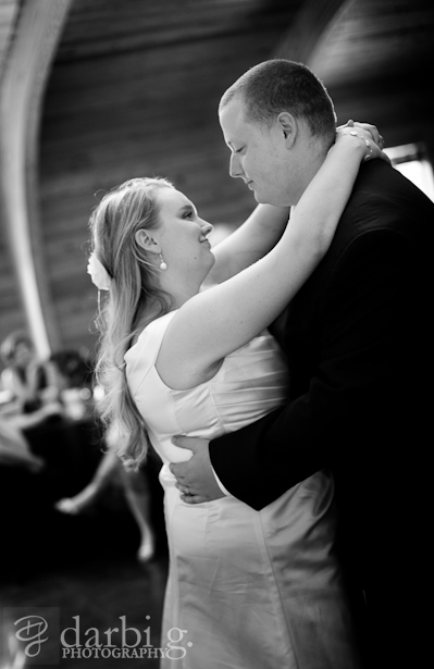 Darbi G Photography-Allison-Zack-wedding-DG-6116-Edit
