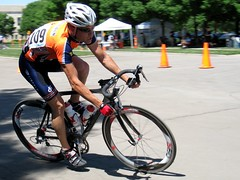 Capital City Criterium