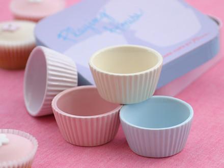 Cupcake June 3