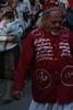 IMG_8569.JPG (ahmad.a) Tags: walk egypt cairo sufi hussein azhar القاهرة الحسين مولد تصوف