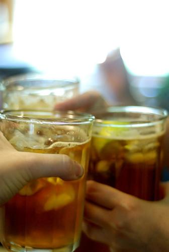 226: cheers!