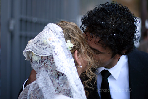 Italian weddings that I have photographed and attended a few more too