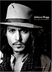 Johnny Depp001_Greg Payne