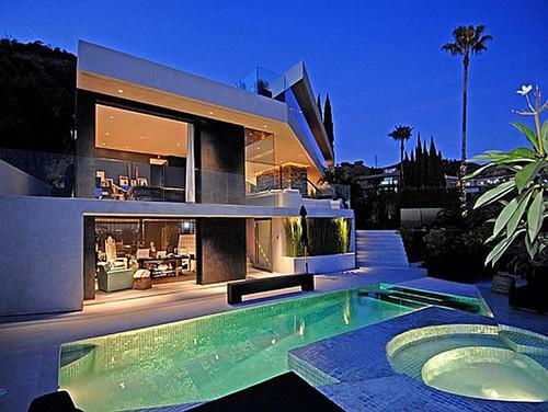 Inspiring-Modern-Home-Architecture-25