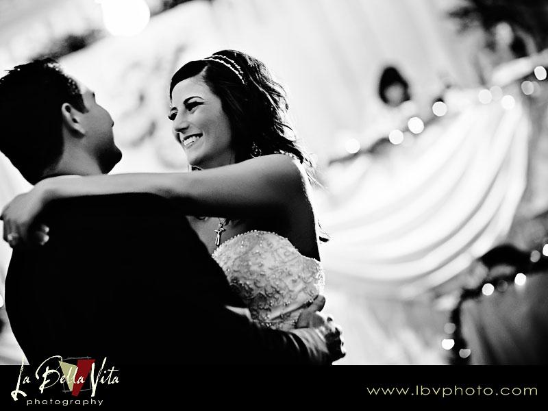 kelejian_kazarian_wedding22