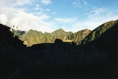 Machu Picchu 076