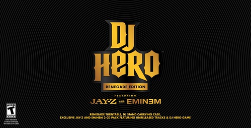 DJ Hero Renegade Edition - Box Art.jpg
