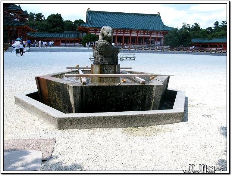 Day4平安神宮 (11)
