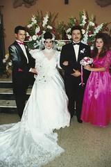 SCAN0405 (ADR99) Tags: wedding 1989 salazar delreal