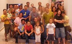 2009-07-31 - Casa Adarve IAJ - 85