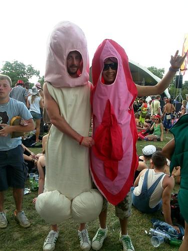 iso penis tulevat vagina suku puoli Hieronta New Orleans
