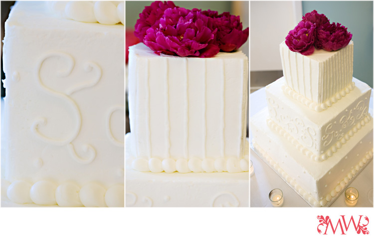 weddingcake_1