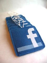 facebook fun!