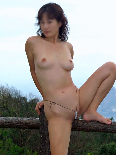 man black public nudity pics: sexy, micro, thong, bikini, asian, riko, topless, gstring, hot, beach, nudist
