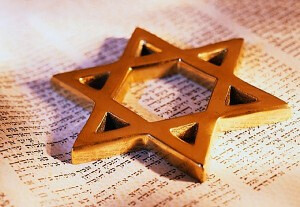 Who Is A Jew? | Hirhurim – Torah Musings