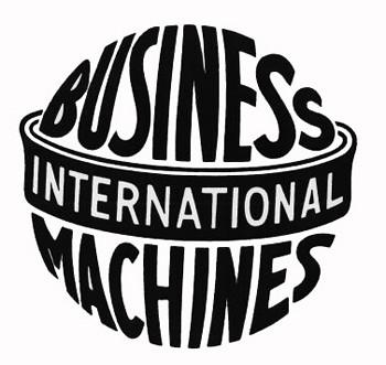 IBM - 100 лет