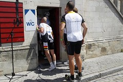 BELGIUM CYCLING KOM OP TEGEN KANKER 1000 KM (Kom op tegen Kanker) Tags: bel damme belgiumbelgiquebelgie