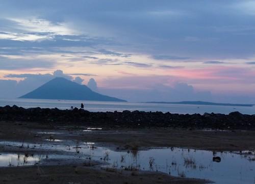 Manado (20)
