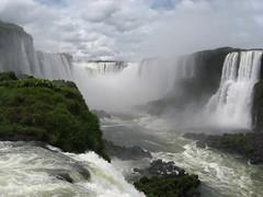 postcard-panorama