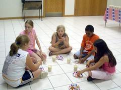 2005 MBC VBS Day 3-46 (Douglas Coulter) Tags: 2005 mbc vacationbibleschool mortonbiblechurch