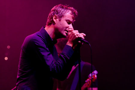 the national_0026