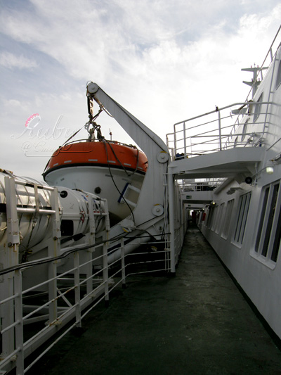ferry_04