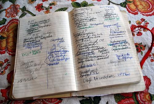 notebook (1)