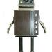 The Button by nerdbots
