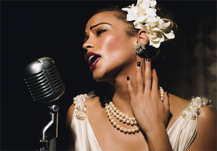 0302-paula-patton-as-billie-holiday_li