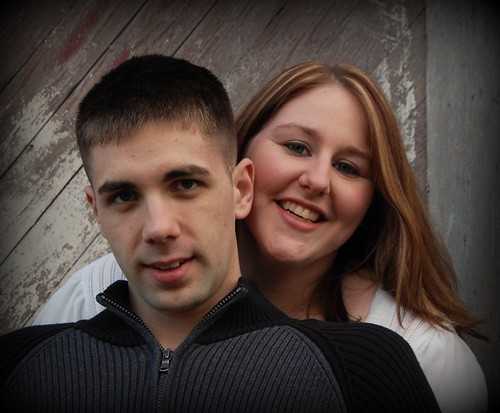 Erin & Nick 4
