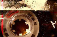 LADO A_gradecido (Felipe Smides) Tags: chile macro art texture textura thanks play arte heart gracias rr cinta cassette msica corazn ff felipe casette texturas rec letra marea cassete agradecido  artisticexpression instantfave caset mywinners abigfave aplusphoto beatifulcapture artlegacy smides fotografiasmides funfanphotos felipesmides