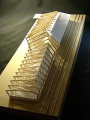 breakapart_rail (lifelikethis.com) Tags: architecture bains