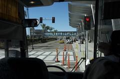 2009 San Diego Regional