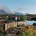 Rustic Landscape - Chile Study Abroad