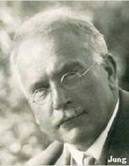 immagine di Jung