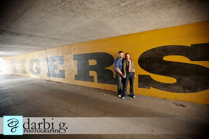 Abby-Justin-engagement-photos-001-h