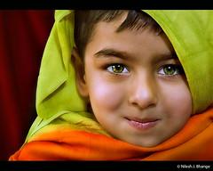 m y s t i c a l (bnilesh) Tags: children expression candid mywinners artofimages bestportraitsaoi committeeofartists elitegalleryaoi