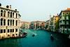 Ahhh Veneza (let's fotografar) Tags: italy arquitetura veneza boat canal interestingness holidays italia barco férias venezia arquitecture grandecanal 1750mm veneci