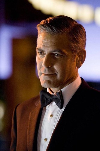 george-clooney-photo-set07