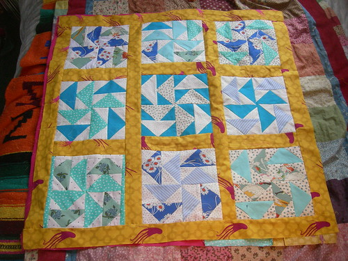 awesomequilt