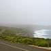 Flinders Chase in the rain