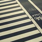 Tokyo 1463 thumbnail