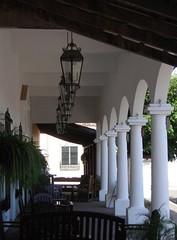 Farolitos (RobertCV) Tags: elsalvador suchitoto centroamerica imagesofelsalvador elsalvadorcentroamerica robertcv