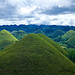 Sweet Sweet Memories of Chocolate Hills Bohol