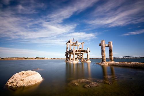 Goolwa Australia  city pictures gallery : Goolwa, South Australia a photo on Flickriver