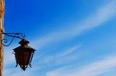 La Solitaria (Srch) Tags: bajacalifornia ensenada flickrtour labaja bcflickr