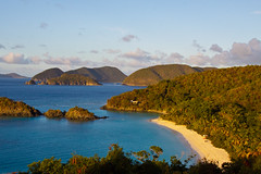 Trunk Bay, St. John, United States Virgin Islands (Dan_Star) Tags: vacation texas places stjohn mckinney usvirginislands trunkbay unitedstatesvirginislands