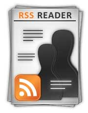 icon_rss_reader