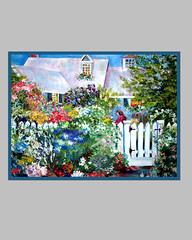cottage-of-abundance-for-post
