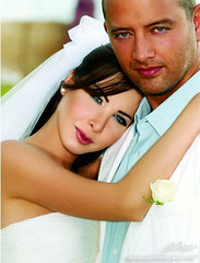 Nancy Ajram ( ) Tags: aljazeera teen nancy elissa angelina jolie ra tiffany avril  noor salma aishwarya hayek lavigne     ajram maguy   alarabiya  solaf   hayfa   aljazeeranet wehbe                fawakherji     sahair    algisy alarabiyanet